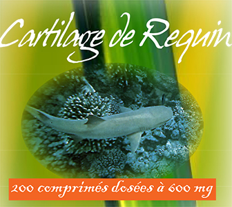 cartilage-de-requin-gelules